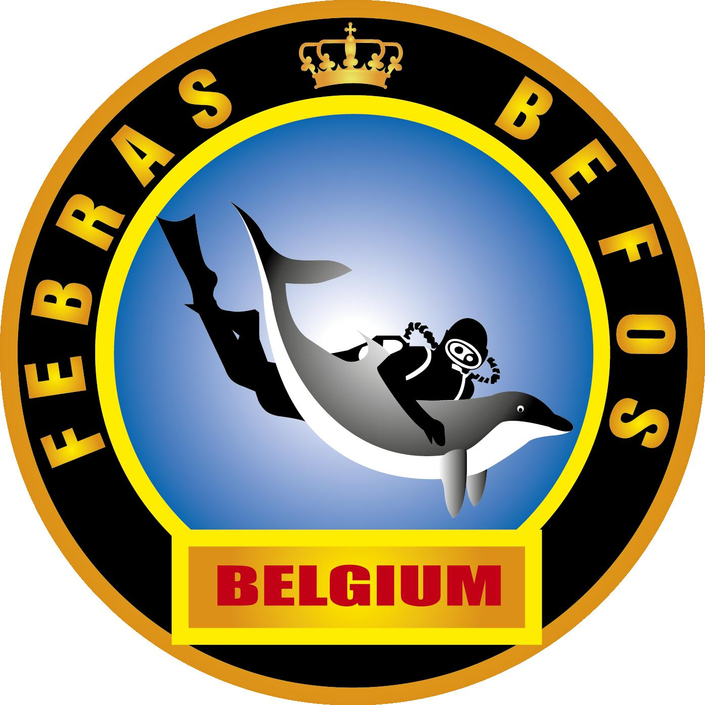Link naar de BEFOS-FEBRAS website